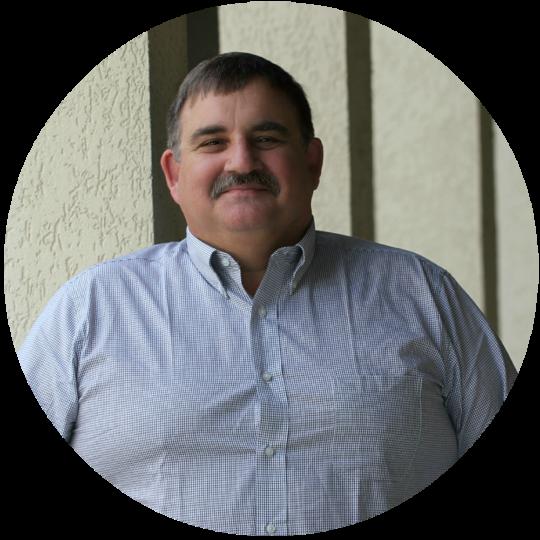 Brian Elsasser, CPA, CVA