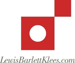 Lewis, Barlett, Klees, P.C.