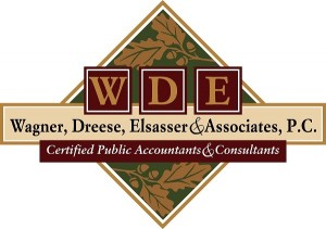 Wagner, Dreese, Elsasser, & Associates, P.C.