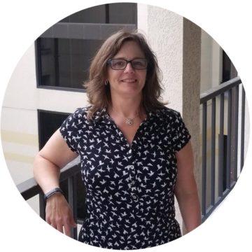 Lisa Krakovitz